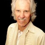 JohnDensmore