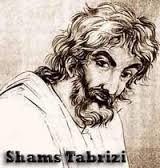 ShamsTabrizi