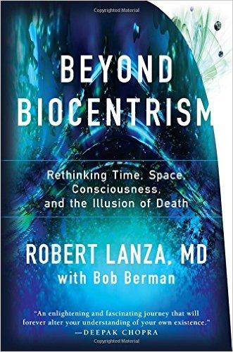BeyondBiocentrism