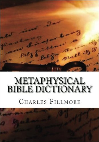 MetaphysicalBible
