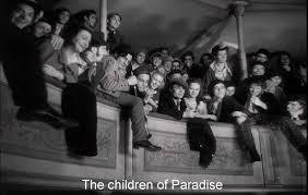 childrenofparadise