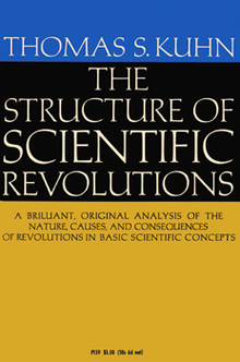 structure-of-scientific-revolutions-1st-ed-pb
