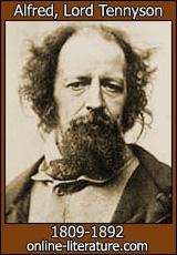 """""""In Memoriam A.H.H."""" by Alfred, Lord Tennyson - Bathtub ..."""