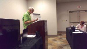 Mentors Association Business Meeting @ Online via Zoom.us