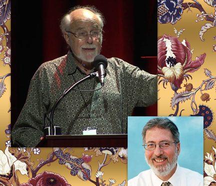 The Elder Interviews: Jim Fadiman